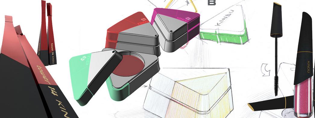 packaging enrico righi